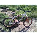 Bicicleta Specialized R26 No 29r