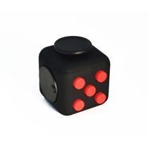 Kickstarter Fidget Cube Todos Los Colores!! Original C/caja!
