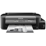 Epson Impresora Workforce M105 Wifi 110v Tanque De Tinta