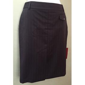22802fc850 Faldas Juveniles Y De Vestir  80 en Mercado Libre México