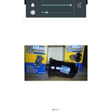 Filtro De Gasolina Para Hyundai Elentra Y Coupe Tiburon