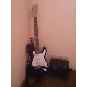 Excelente Guitarra Anderson !!!!!