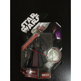 Star Wars Darth Revan Único Mercado Libre Envio Gratis