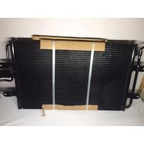 650747 Condensador Audi A3 1.8t/skoda/ Vw Bora 2.0/golf 1.8t
