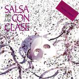 Salsa Con Clase-johnny Y Ray-excelente Estado-1988