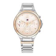 Reloj Tommy Hilfiger Dama Color Multicolor 1782279 - S007