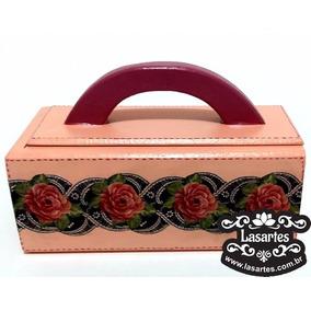 Apagador De Giz Lousa Mdf Lembrancinha Dia Professor Rosas