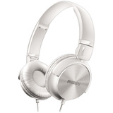 Auriculares Philips Shl3060bl Blanco