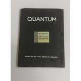 Bateria Celular Positivo Quantum Muv Bt-q5 Nova Original!