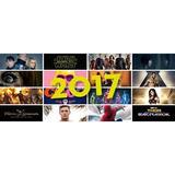 Peliculas Digitales Estrenos 2017/2018 Hd Calidad Bluray