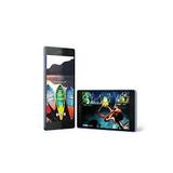 Tablet Lenovo Ta3710f