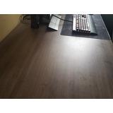 Mesa Diretor Escrivaninha 1.8m Office 3180 Kappesberg