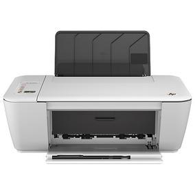 Impresora Hp Deskjet 2545 Ink Advange Nueva.