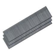 Clavos Para Clavadora Neumática 30 Mm Calibre 18 X 5000 Omah