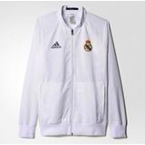 Campera Real Madrid