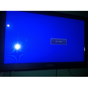 Televisor Premium Crystal View Led 32¨