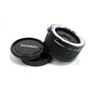 Duplicador Tamron 2x Af Teleconverter 7mc Minolta Sony A P&h