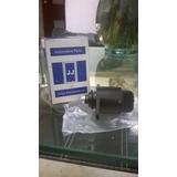 Sensor Iac Optra 1.8 Lts.daewoo Nubira,leganza .ac166