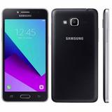 Celular Libre Samsung Galaxy J2 Prime 5 Pulgadas 4g