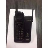 Telefono Panasonic Kx-tg2820 Repuesto Tienda Virtual