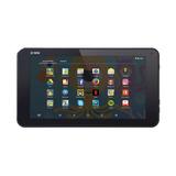 Tablet X-view Proton Kids 2 7 Rojo
