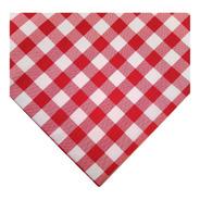 Mantel Italia Rojo 3.00 X 1.45