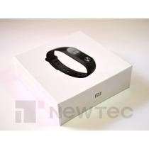 Xiaomi Mi Band 2 Nuevas / Selladas, Envío Inmediato