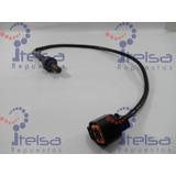 Sensor De Oxigeno Hyundai 1.6/ Getz 1.6/ Accent / Kia / Dts