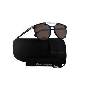 afbb74f02 Oculos Damon Salvatori De Sol - Óculos no Mercado Livre Brasil