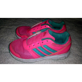 Zapatillas adidas Orig Num 30 (barracas)