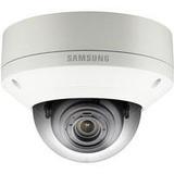 Camara Domo Ip Samsung 5mp Full Hd / D-n / Lente Va Cv-551