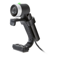 Webcam Full Hd 1080p Polycom Para Notebook, Pc, All In One