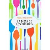 Dieta De Los Bocados