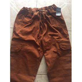 Pants Jogger Forever 21, Zara, Mango, Bershka