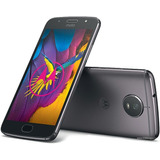 Motorola Moto G5 S 32 Gb+ 3 Gb Ram 5.2