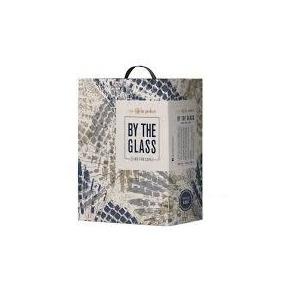 Vino Las Perdices Bag In Box Malbec Liniers Nordelta 3 Litro