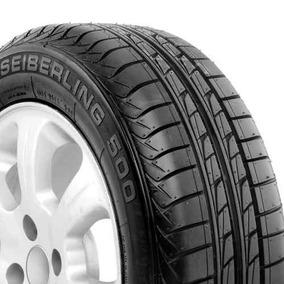 Pneu 175/65 R 14 82s Seiberling 500 Bridgestone