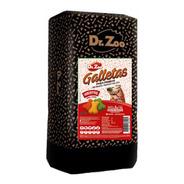 Golosinas Snacks Palitos Dr. Zoo Huesitos X 5kg + Regalo