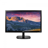 Accesorios Computadoras Lg Monitor 22 Lg Led 22mp48hq-p Ii