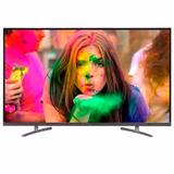 Smart Tv Led 32 Ken Brown Hd Tda Wifi Android Netflix Dm