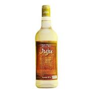 Vinho Branco Licoroso Doce Juju 980ml - Estilla