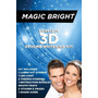 Blanqueador Dental Magic Bright, Dientes Blancos A Tu Medida