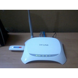 Combo Internet Modem Bam 3g Router Wifi 4g Movistar Digitel