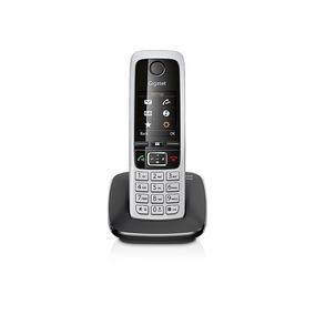 Teléfono Dect, Pantalla Color Gigaset C430