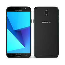 Celular Samsung J7 Pro 5.5' Octa Core - Precios Miami