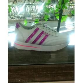 Tenis Jordan Mujer Rosados Tennis Y Zapatos Deportivos Vans - Ropa y ... c40d2d8ac7c