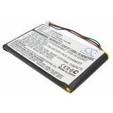 Bateria P/ Garmin Nuvi 200 3.7v 1250mah