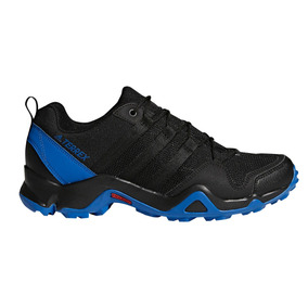 Zapatillas adidas Terrex Ax2r-cm7727- Open Sports