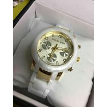 Relógio Feminino Barato A Pronta Entrega!!!!!!!!!!!