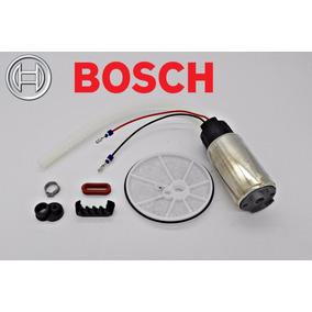 Bomba Combustível Peugeot 206 Hoggar 1.4 1.6 16v Flex Bosch